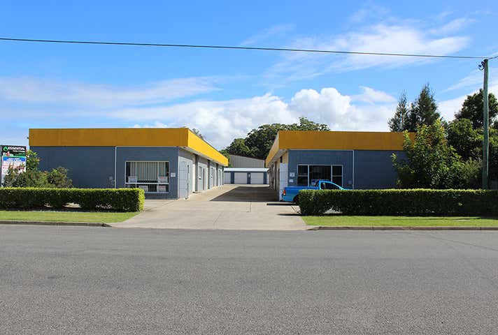 Unit 6/4 Craft Close Toormina NSW 2452 - Image 1