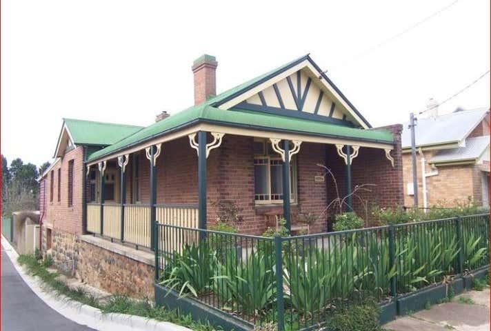 137 Clifford, Goulburn, NSW 2580