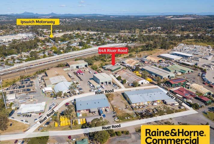 64a River Road Redbank QLD 4301 - Image 1