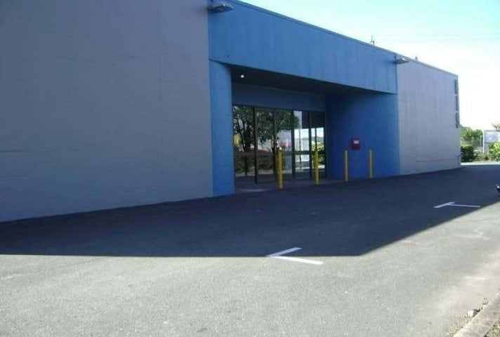819 Beaudesert Road Archerfield QLD 4108 - Image 1
