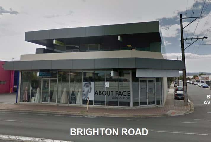 234 Brighton Road (T4, Level 1) Somerton Park SA 5044 - Image 1