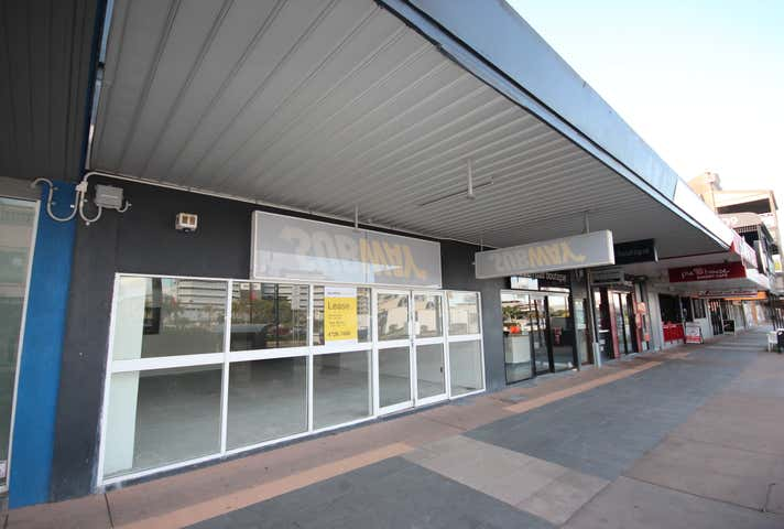1/225 Flinders St Townsville City QLD 4810 - Image 1