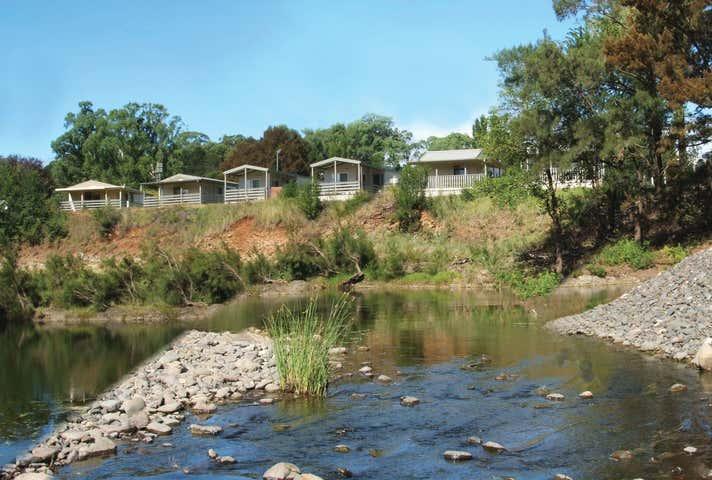 Nundle NSW 2340 - Image 1