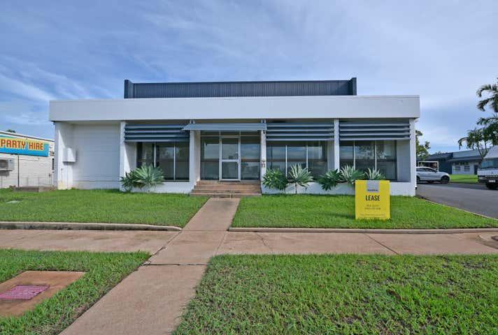 12/111 Coonawarra Road Winnellie NT 0820 - Image 1