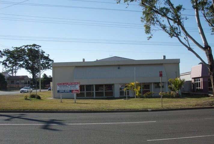 189 Lake  Rd Port Macquarie NSW 2444 - Image 1