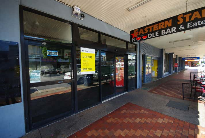 Shop 1, 96- 102 Queen Street Ayr QLD 4807 - Image 1