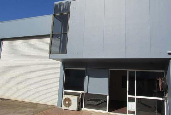 3/102 Islander Road Pialba QLD 4655 - Image 1