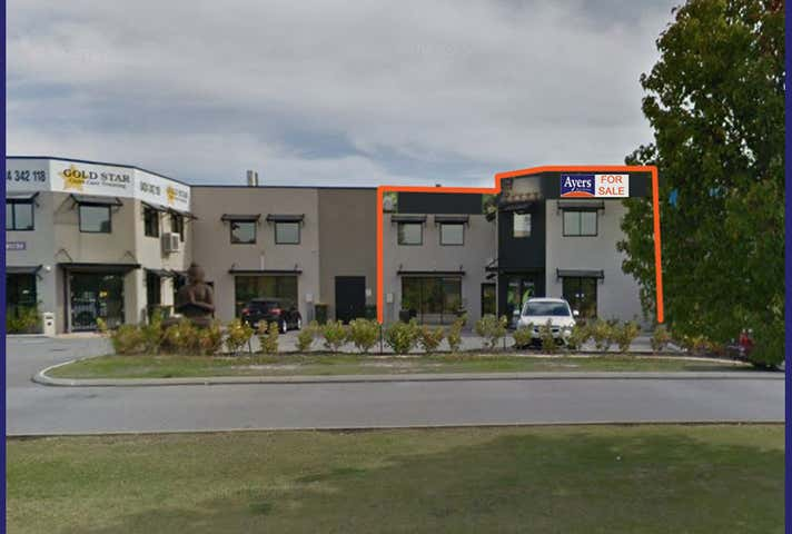 2/33 The Broadway Ellenbrook WA 6069 - Image 1