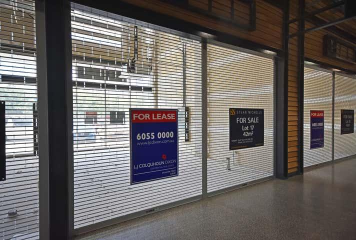 17/1 Volt Lane Albury NSW 2640 - Image 1