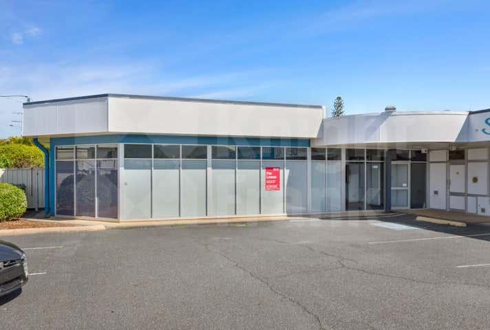 1/287 Richardson Road Kawana QLD 4701 - Image 1