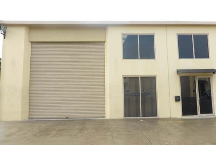 1/29 Attunga Road Blaxland NSW 2774 - Image 1