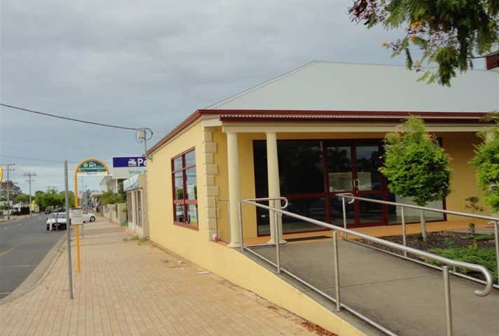 1 62 Main Street Pialba QLD 4655 - Image 1