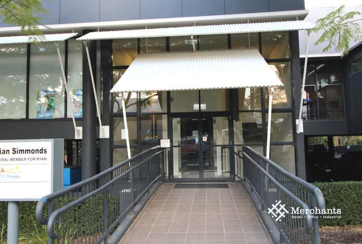 2/636 Moggill Road Chapel Hill QLD 4069 - Image 1