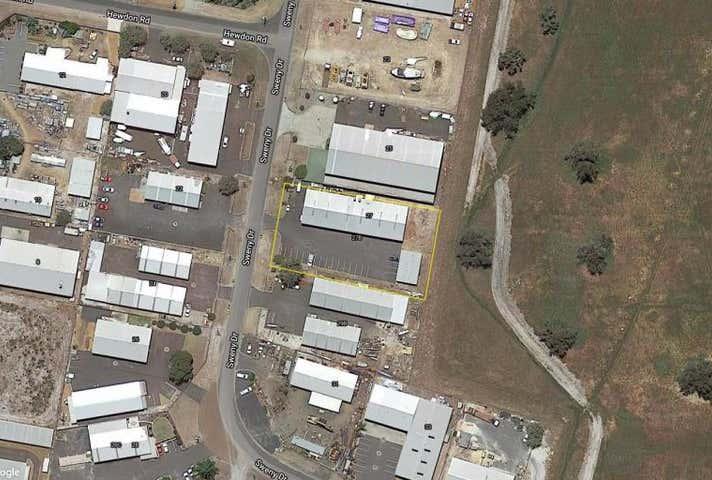 2/27 Sweny Drive Australind WA 6233 - Image 1