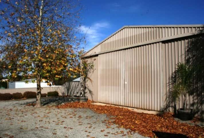Lot 380 New Road Clare SA 5453 - Image 1