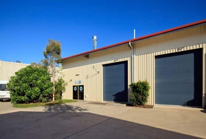 Unit 20, 11B Venture Drive Noosaville QLD 4566 - Image 1