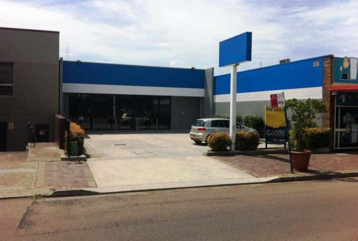 115 Maitland Road Mayfield NSW 2304 - Image 1