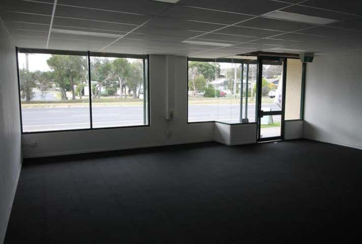 Unit 3, 68-70 Old Princes Highway Beaconsfield VIC 3807 - Image 1