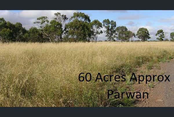 Parwan VIC 3340 - Image 1
