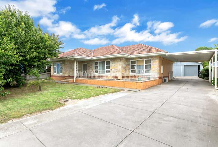158 Gorge Road Newton SA 5074 - Image 1