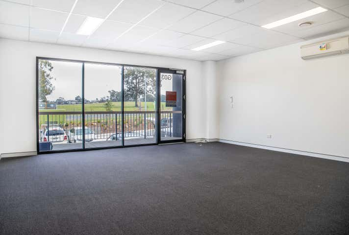 G.03, 320 Annangrove Road Rouse Hill NSW 2155 - Image 1