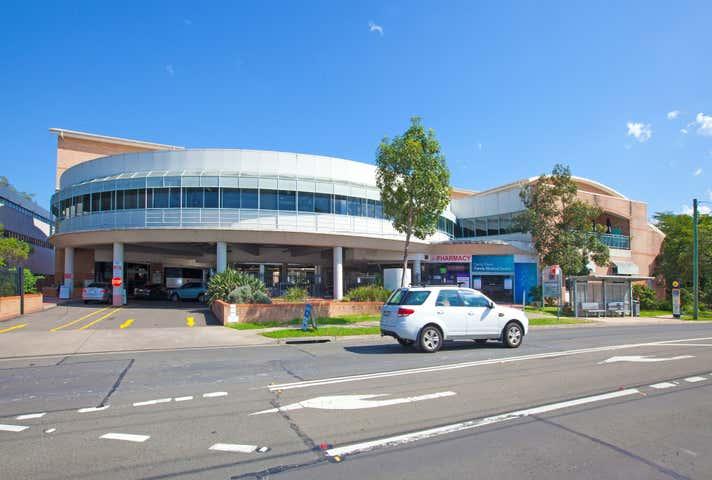 205a/64-68 Derby Street Kingswood NSW 2747 - Image 1