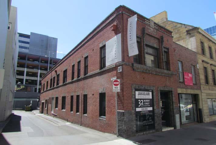 57 Collins Street Hobart TAS 7000 - Image 1
