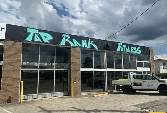 2/268 South Pine Road Enoggera QLD 4051 - Image 1