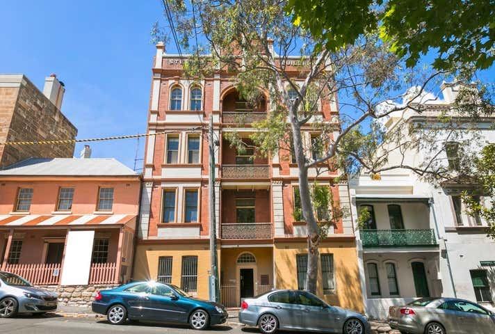 73 Windmill Street Millers Point NSW 2000 - Image 1