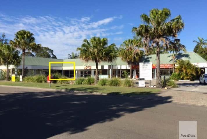 2/35-39 Oakmont Drive Buderim QLD 4556 - Image 1