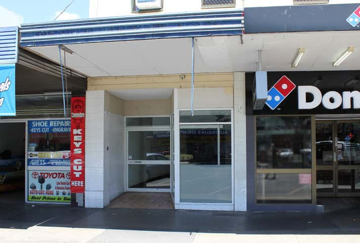40 Prince Street Grafton NSW 2460 - Image 1