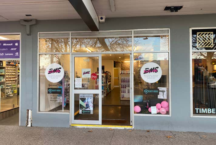 Shop 15, 160 - 194 Main Street Bacchus Marsh VIC 3340 - Image 1