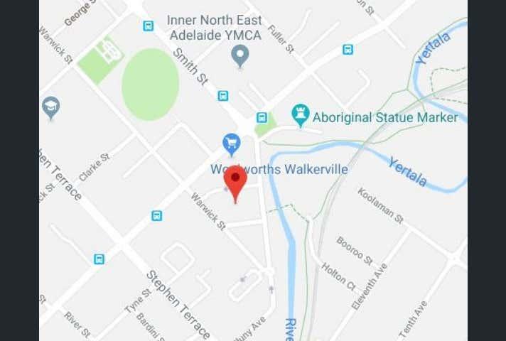 16/33 Warwick Street Walkerville SA 5081 - Image 1