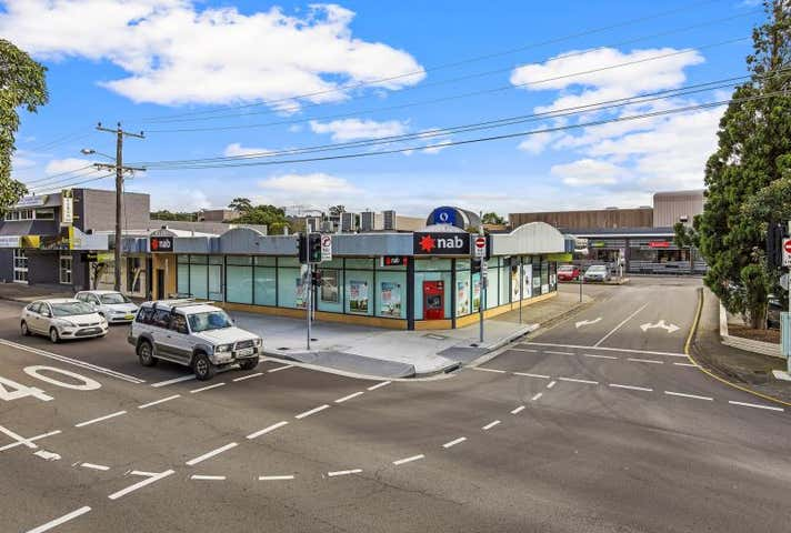 Shop  2, 24 Blue Gum Road Jesmond NSW 2299 - Image 1