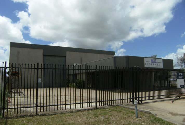 16 Catalyst Court Mount St John QLD 4818 - Image 1