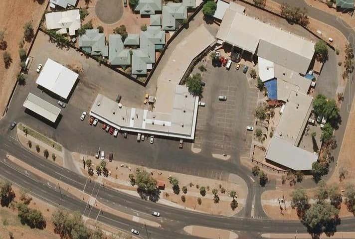 26 Diarama Close Alice Springs NT 0870 - Image 1