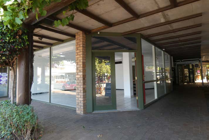 Suite, 2/116 Melbourne Street North Adelaide SA 5006 - Image 1