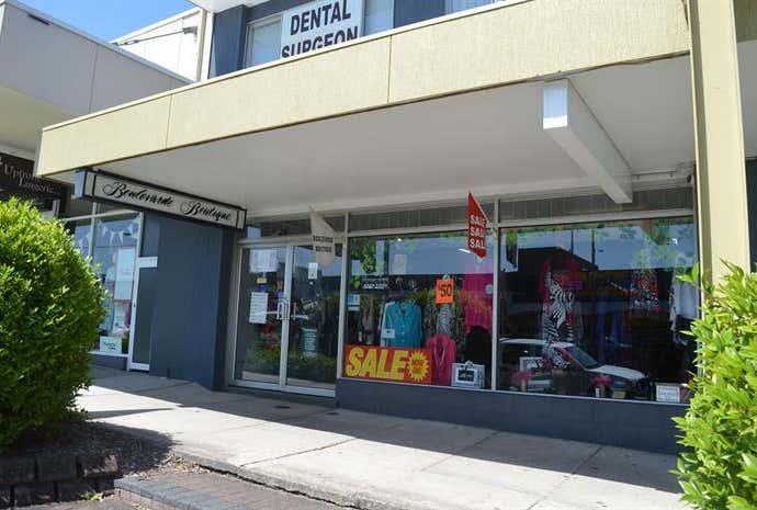 Shop 1, 108 The Boulevarde Toronto NSW 2283 - Image 1