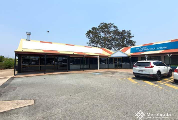 2B/97 Braun Street Deagon QLD 4017 - Image 1