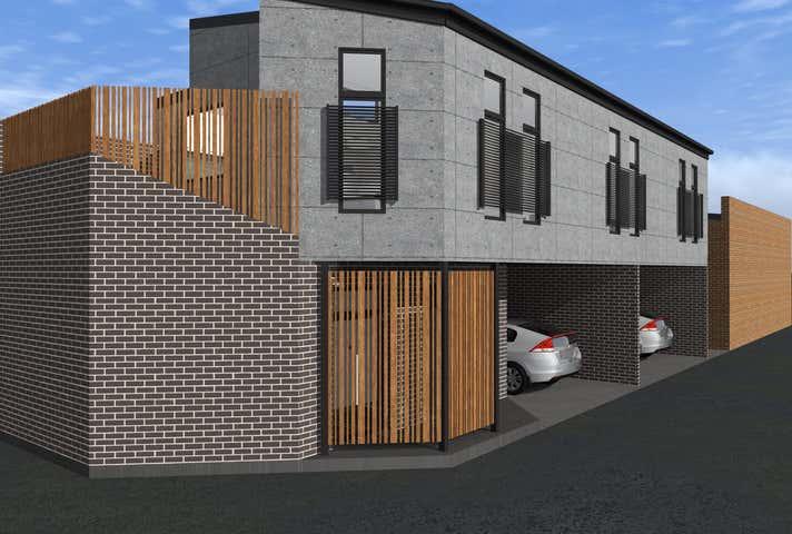 9 St Johns Way Mulgrave VIC 3170 - Image 1