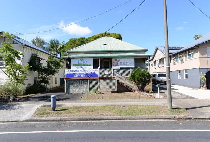 133 Ballina Road, Lismore, NSW 2480