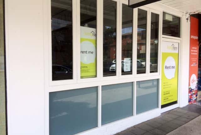 221-227 Bondi Road Bondi NSW 2026 - Image 1