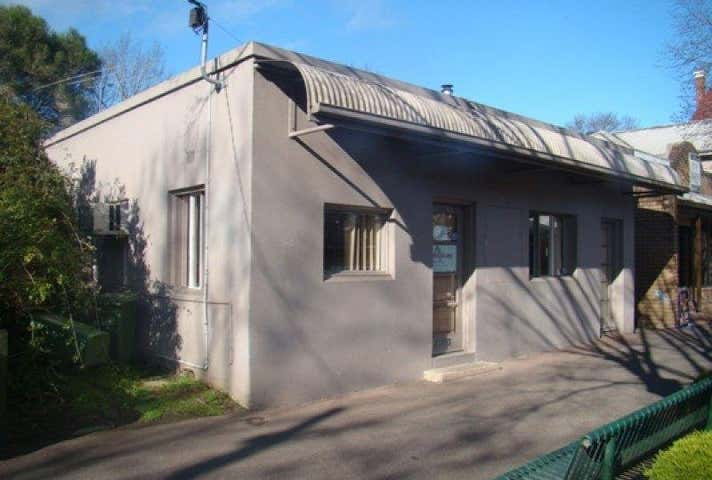 282 Maroondah Highway Healesville VIC 3777 - Image 1