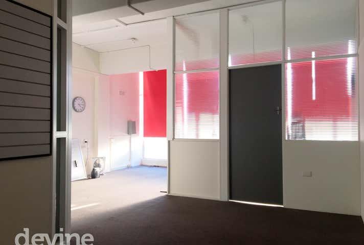 Richardson Building, Level 2, 201/86 Murray Street Hobart TAS 7000 - Image 1
