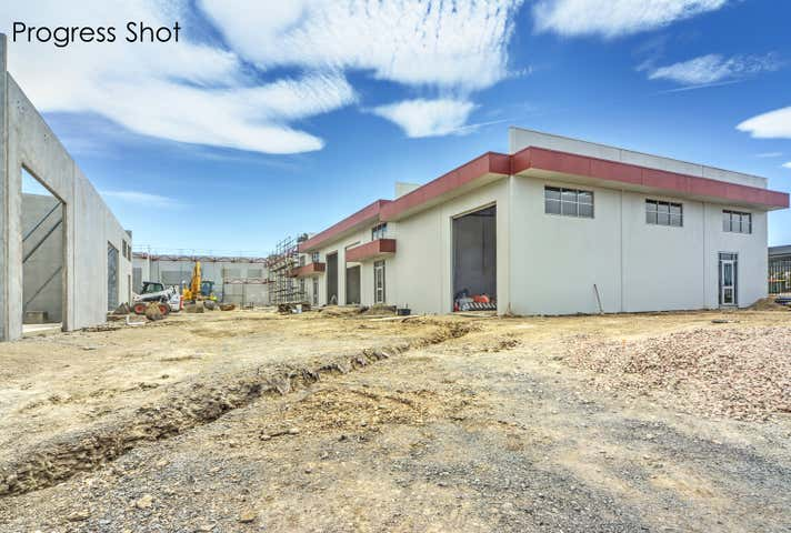 1-18, 28 & 32 Trim Street South Nowra NSW 2541 - Image 1