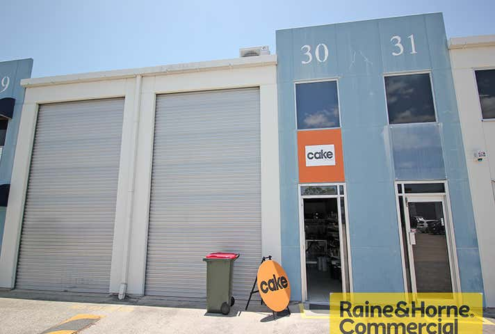 30/115 Robinson Road Geebung QLD 4034 - Image 1