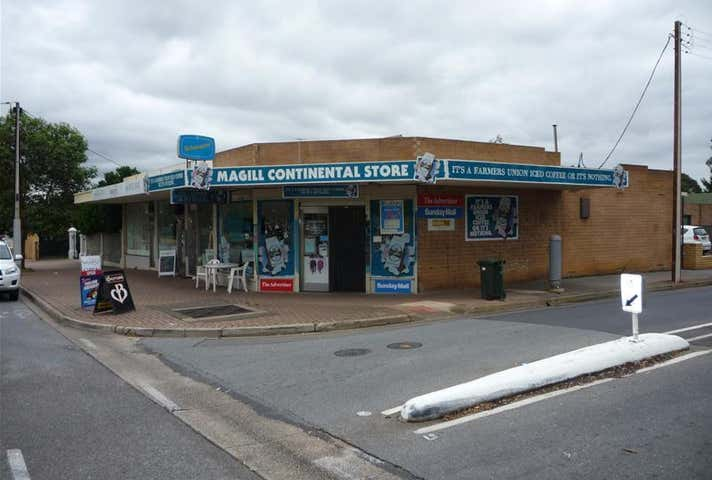 Shop 1, 523 Magill Road Magill SA 5072 - Image 1