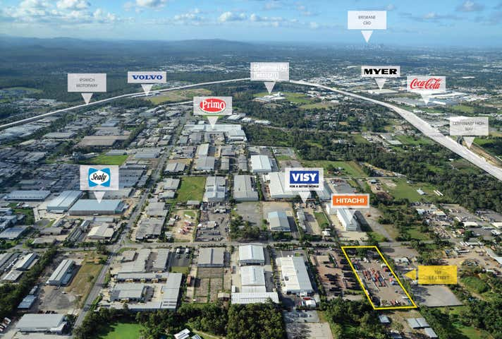 101 Tile Street Wacol QLD 4076 - Image 1