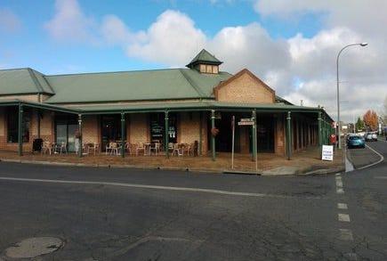 9/254 Argyle Street, Moss Vale, NSW 2577