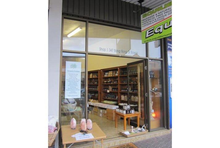 Shop 3/347-349 Bong Bong Street, Bowral, NSW 2576